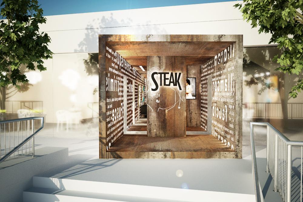 steak004