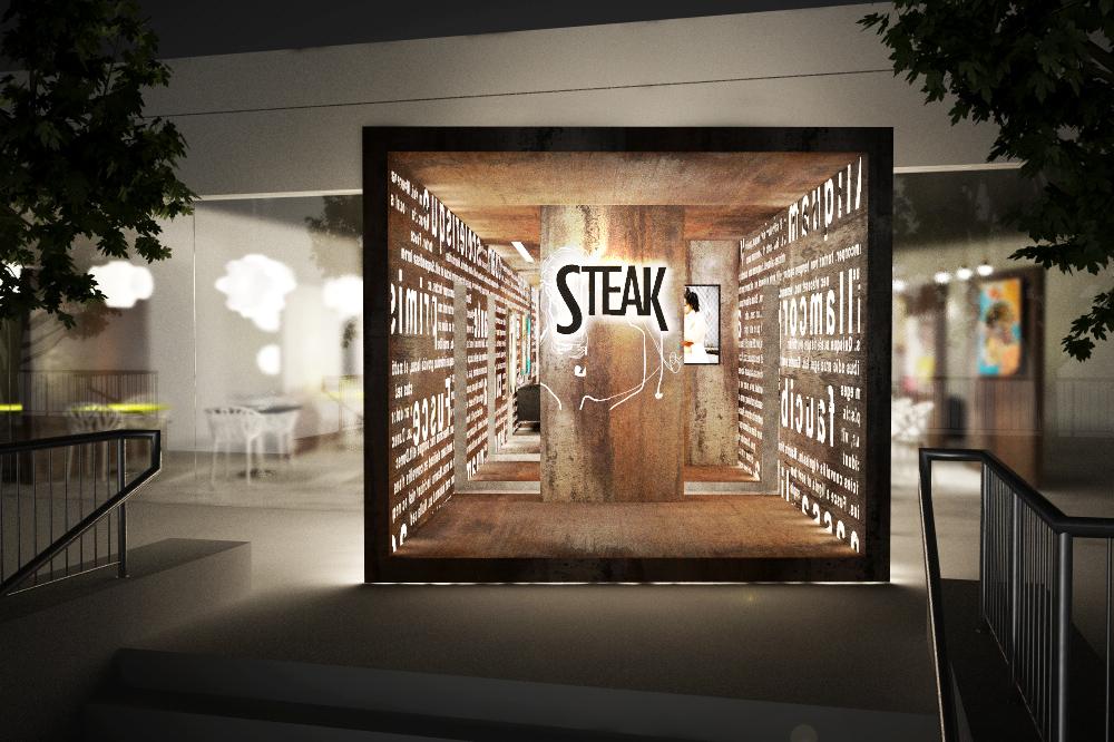 steak004a