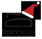 Brain Factory