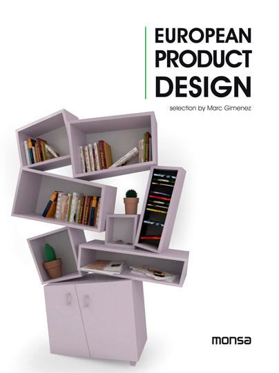 Cubierta-European-Product-Design