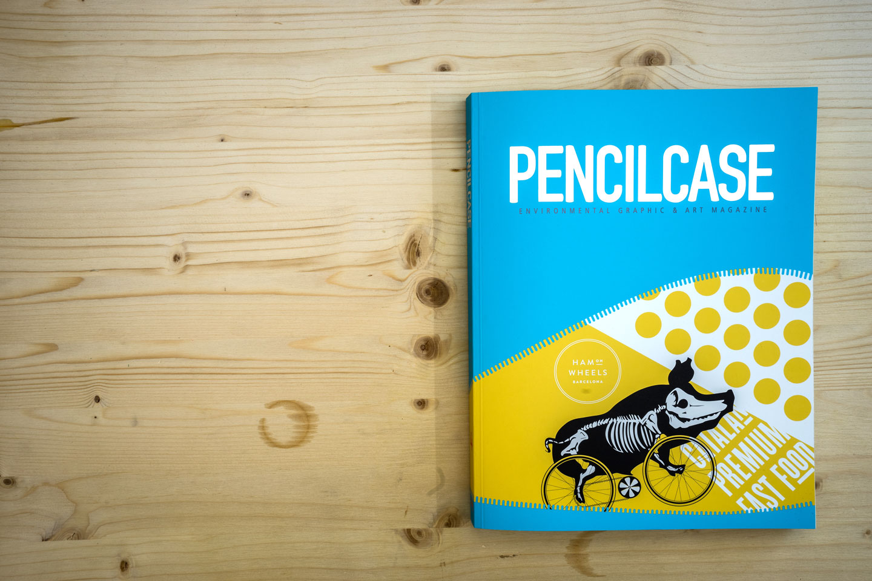 pencilcase_001