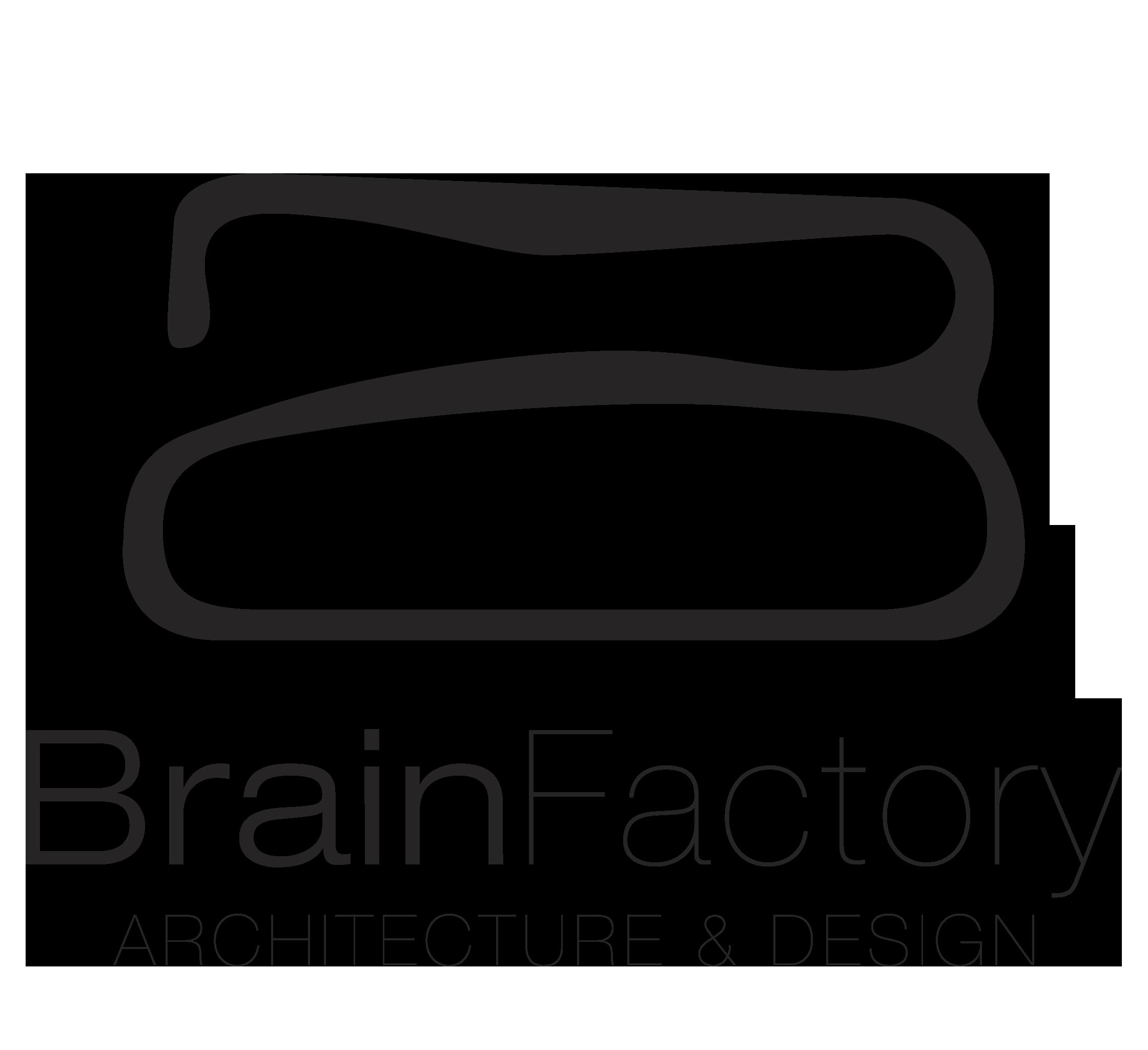 Studi Architettura Roma Lavoro studio architettura roma - brain factory architecture & design